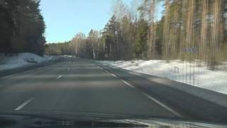 Скачать ASOT 499 Armin Van Buuren Featuring Winter Kills Take A Moment Alex M O R P H Remix