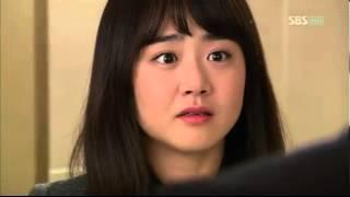 Video Cheongdamdong Alice Episode 2-3 download MP3, 3GP, MP4, WEBM, AVI, FLV Maret 2018
