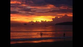 Glambeats Corp. - Miracle (sunset)