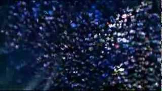 Гарик Сукачев - Бродяга (Дискотека 80-х Live)