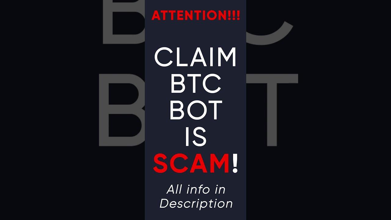 recensioni di telegram bot bitcoin)