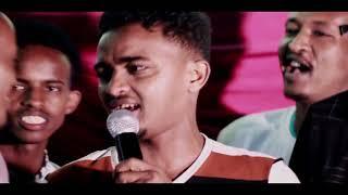 cabdi-yare-heego-muuq-dheer-new-song-best-amaanta-hablaha-soomaalida-live-show-2018