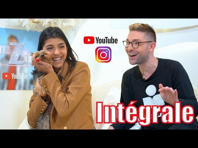 Miss Serbia (Insta/Youtube) : Ce qui ne tue pas rend plus fort !