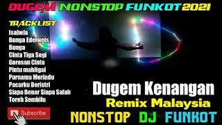 Download DJ ISABELLA VS BUNGA EDELWEIS NONSTOP DUGEM KENANGAN REMIX MALAYSIA