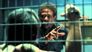The Experiment - Trailer deutsch - Jetzt auf DVD & Blu-ray