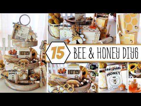 15 BEE &