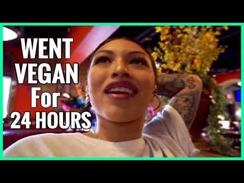 went-vegan-for-24-hours...-(lucianotv-webisode)