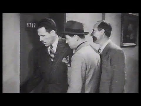 Shemp Howard surrealist short (1950), lost film, Three Stooges