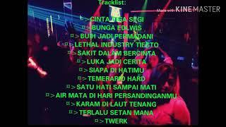 Download lagu FUNKOT MALAYSIA TERBARU SAKIT DALAM BERCINTA VS SIAPA DIHATIMU ENAK BUAT KENCENG