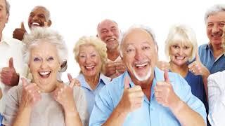 VTC14   Phát hiện gen sống trăm tuổi và ngăn ung thư di căn