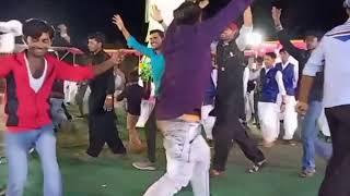 Kutchi Doko Song//kutchi Vaval//ali Mogal