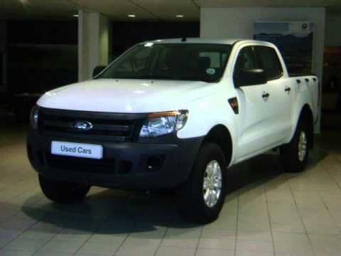 2014 FORD RANGER Ford Ranger 2.2TDCI XL P/U D/ 4X2 Auto For Sale On Auto Trader South Africa & 2014 FORD RANGER Ford Ranger 2.2TDCI XL P/U D/ 4X2 Auto For Sale ... markmcfarlin.com