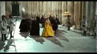Золотой век  ( эпизод из фильма )