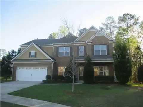 Like New Rent To Own Fairburn Ga Homes Atllease2own Com