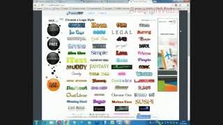 Редактор фото онлайн бесплатно, запись вебинара с подборкой и ссылками