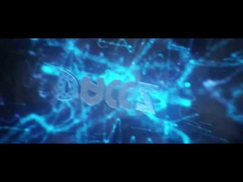 Intro #94 | Fan Intro | For | Daccz | SA | Best ?