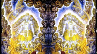 ॐ Melodic Goa Psytrance 2015 ॐ