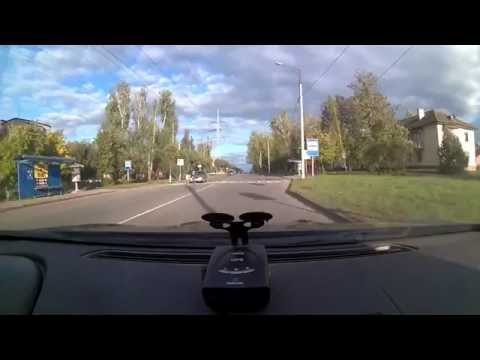 знакомства секс зеленодольск татарстан