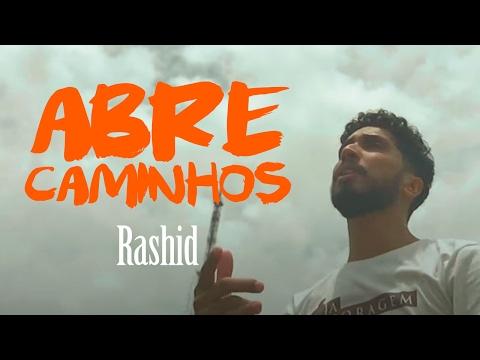 VIRANDO DOWNLOAD A RASHID GRÁTIS MESA MC