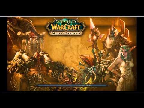 Popular Gamecard & World of Warcraft videos