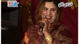 Anmol Sial - Luthi bhwey dil da karar wada ro