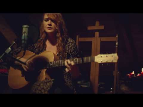 Claire Anne Taylor - Shelter from the Storm (live) Bob Dylan cover