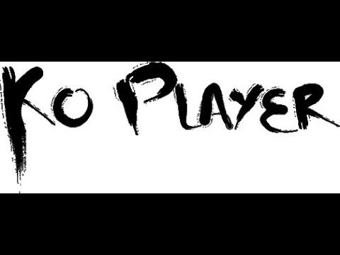 Koplayer error code 12