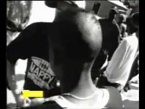 Da Bush Babees - We Run Things (It's Like Dat) lyrics by antikorper