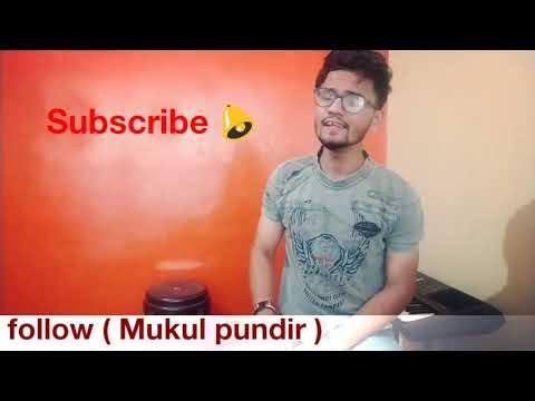 tujhe-kitna-chahne-lage-hum-||arijit-singh-||-guitar-cover-||-mukul-pundir-|-bhavesh-sikhola