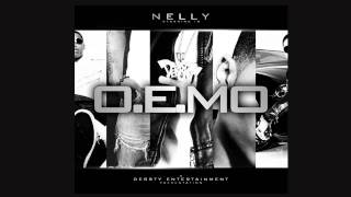 Nelly - Click Clat (Remix)