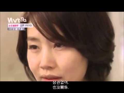 06 看韓劇學韓文:我的祕密飯店 之「剩下的時間,要在愛中度過」_韓字中字 - YouTube