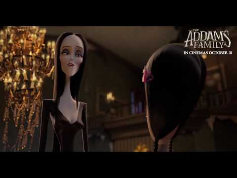 the-addams-family-(2019)---latest-trailer-|-31-oct