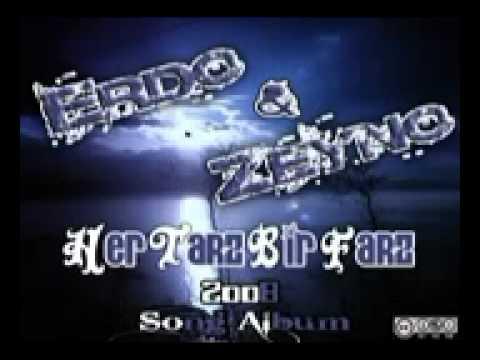 Erdo Feat Zeyno - Her Tarz Bir Farz