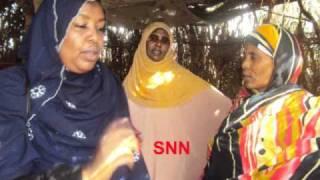 somali music hees cusub hooyo macan