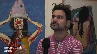 Riapre Soul City, l'art B&B di Napoli