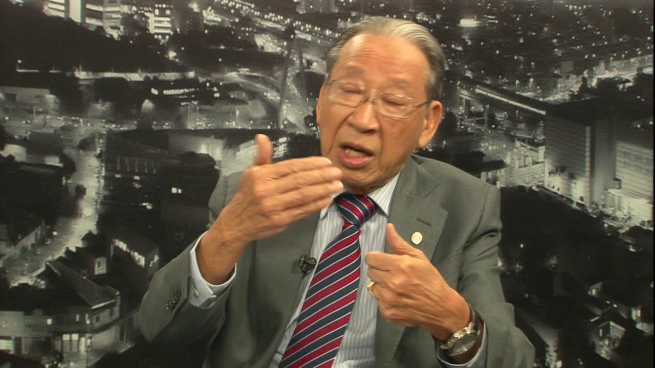 QJ Kiyoshi Harada  25 10 16 youtube