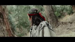 EnSecreto - Interludio - VIDEOCLIP
