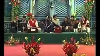 chup jao tareo (Maratab Ali ) saraiki punjabi nice song.mp4