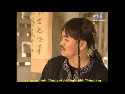 Hài XUÂN HINH : KIẾP CON TẰM - Đạo diễn : Phạm Đông Hồng
