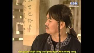 Kiếp Con Tằm - Hài tết Xuân Hinh