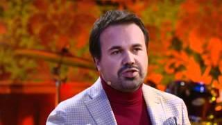 Битва Экстрасенсов, Comedy Батл, Comedy club - 02 декабря