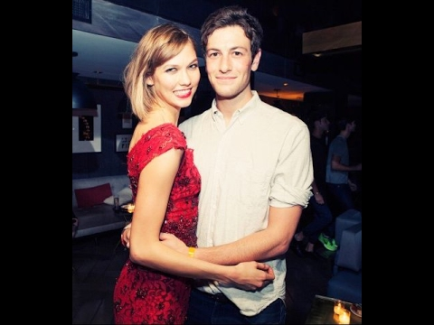 Karlie Kloss opens up about relationship with Joshua Kushner, Ivanka Trump´s brother-in-law