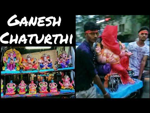 ahmedabad-ganpati-|-ganpati-visarjan-|-ganesh-song-|nasikdhol-|-om-gan-ganpataye-namo-namah|amdavadi
