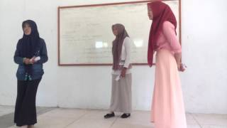 english (safrita dan kawan2)