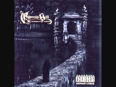 Cypress Hill - Spark Another Owl Instrumental