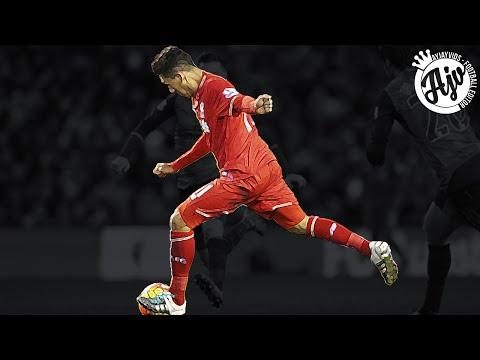 Roberto Firmino vs Arsenal (Home) | 15-16 | 13/01-2016 HD 720p (DL)