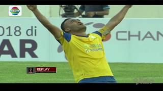 Download Video Piala Presiden 2018: Martapura FC (2) VS Barito Putera (4) - Highlight Goal dan Peluang MP3 3GP MP4