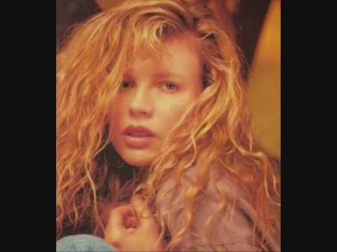 Let's do it (Let's fall in love) by Kim Basinger