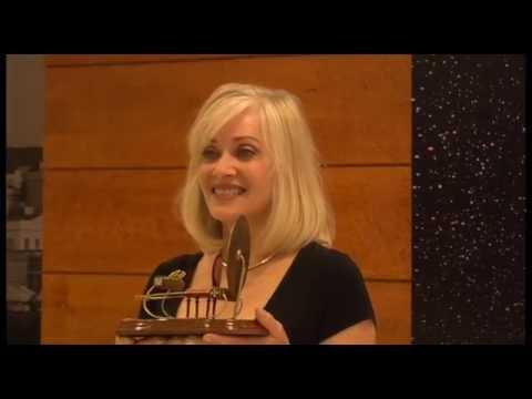 Sitges 2016: Barbara Crampton