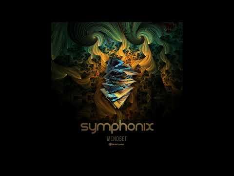 Symphonix - Mindset (Official Audio)